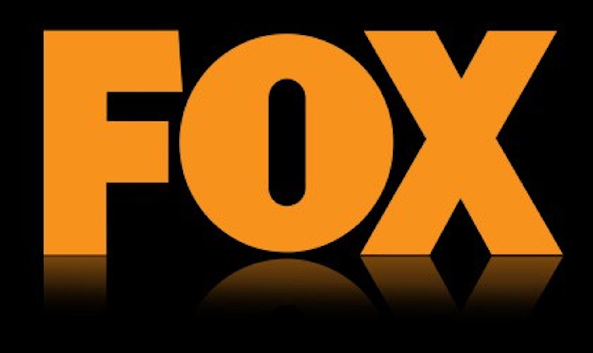 fox movie channel logo
