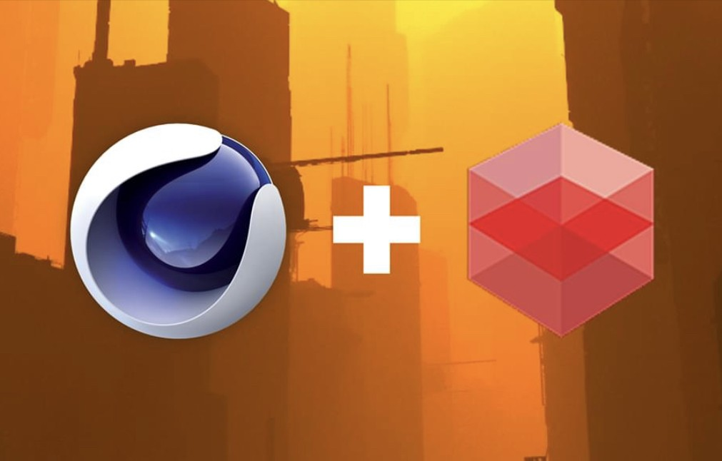 MAXON acquires REDSHIFT
