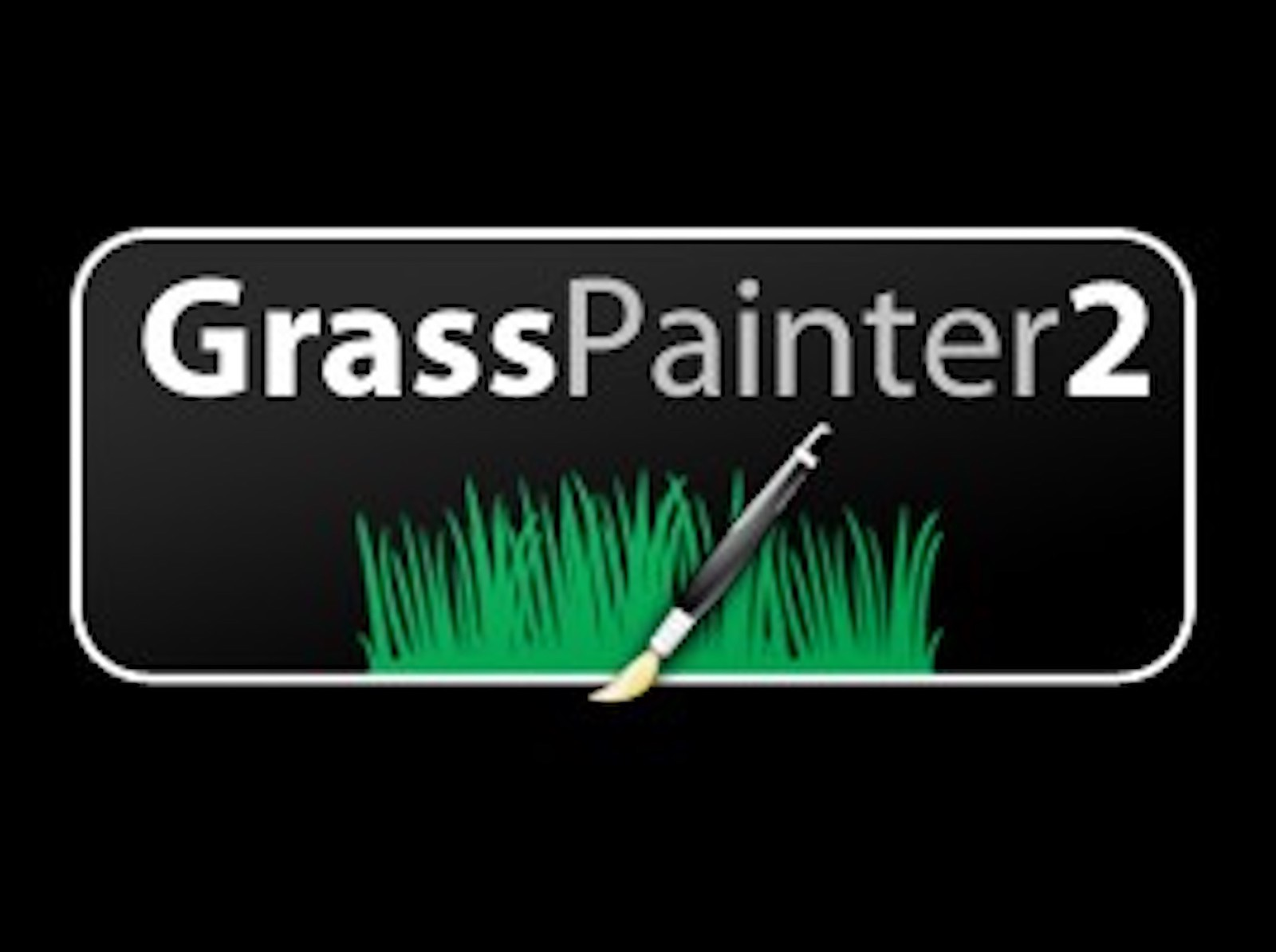 Grass Painter 2 plugin