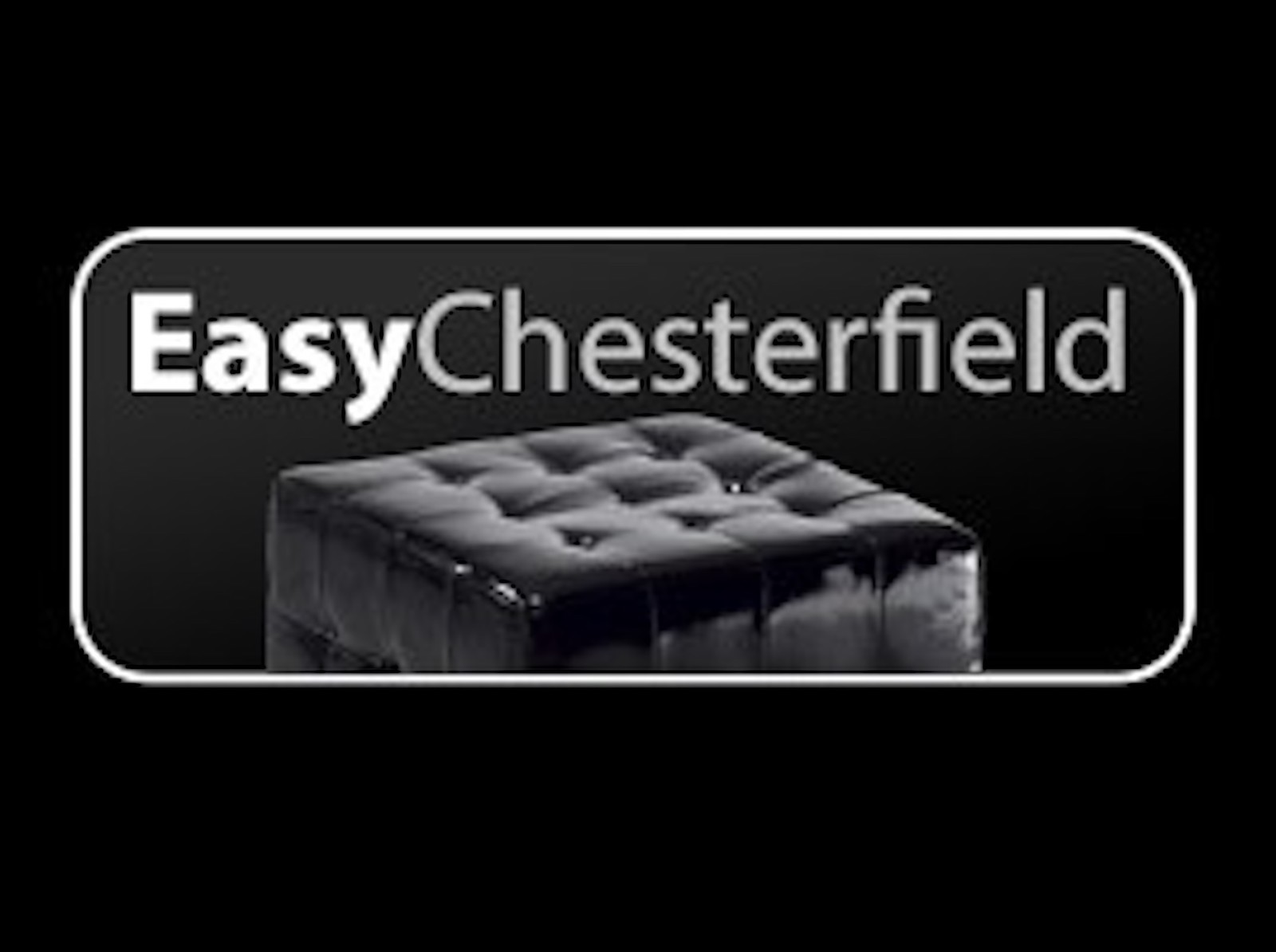 Easy Chesterfield Free Plugin