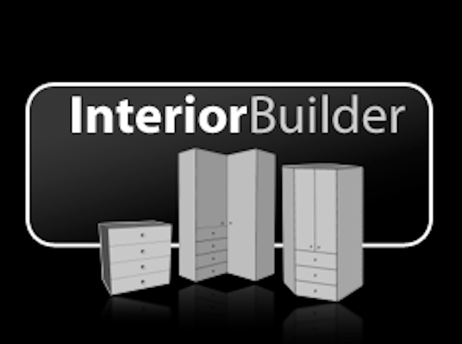 Interior Builder Plugin