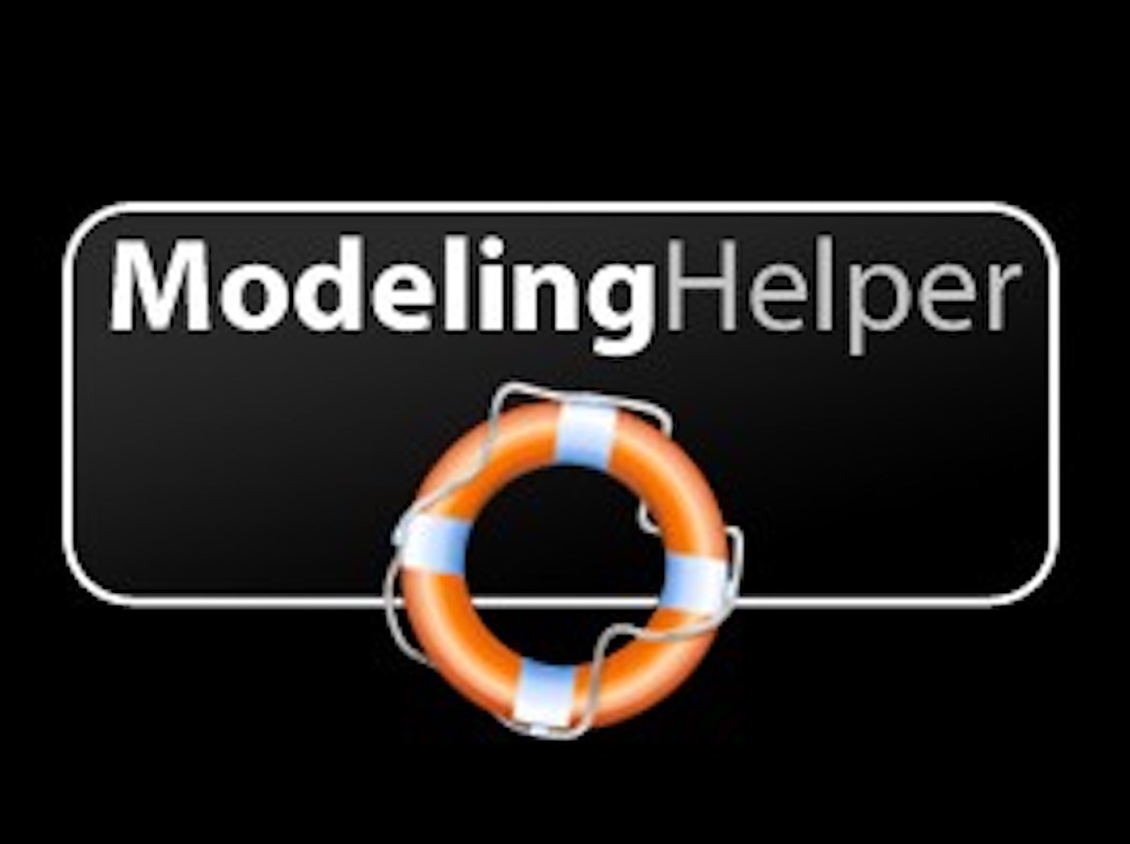 Modeling Helper Plugin