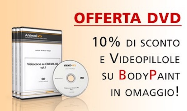Video Corsi in Offerta!