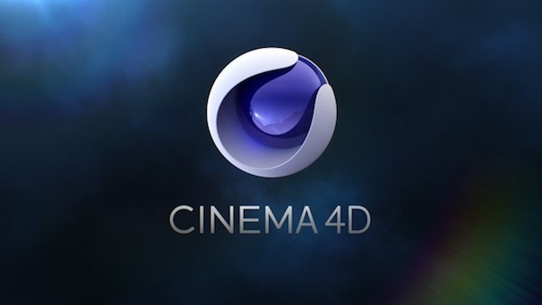 Short-term licenses for C4D