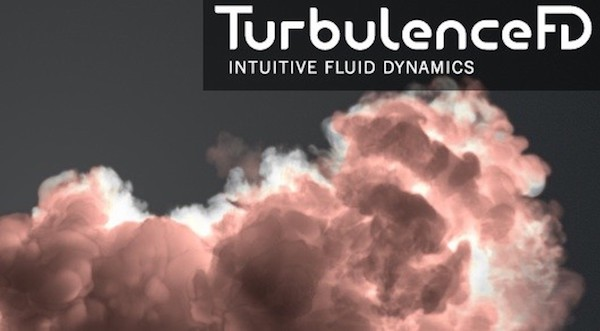 Turbolence FD plugin