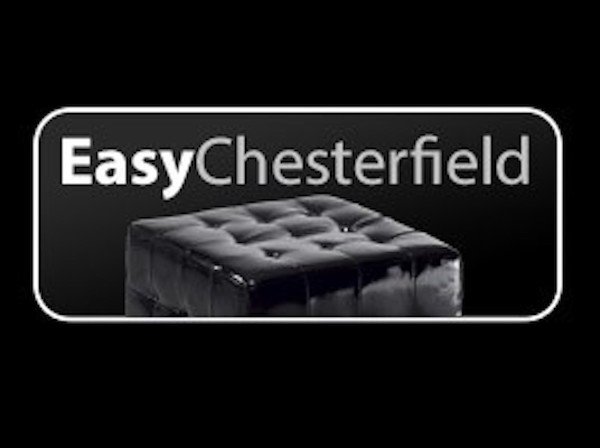 Easy Chesterfield Plugin Gratuito