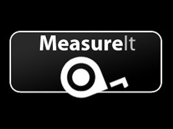 Measure It Plugin