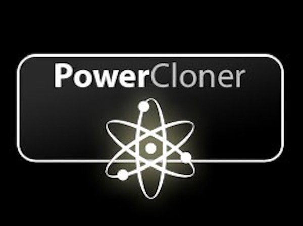 Power Cloner plugin