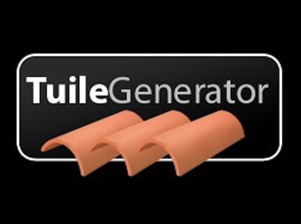 TuileGenerator is back!