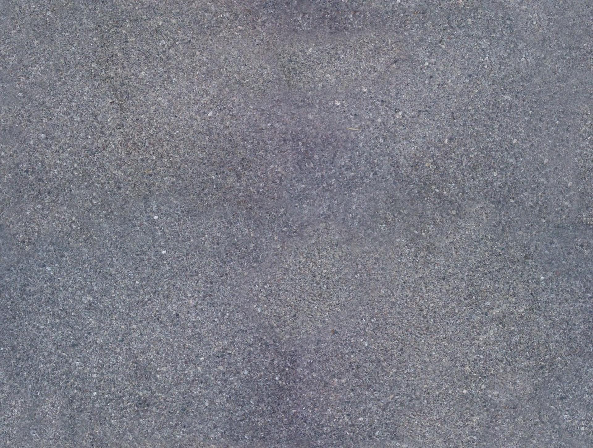 asfalto - texture - download