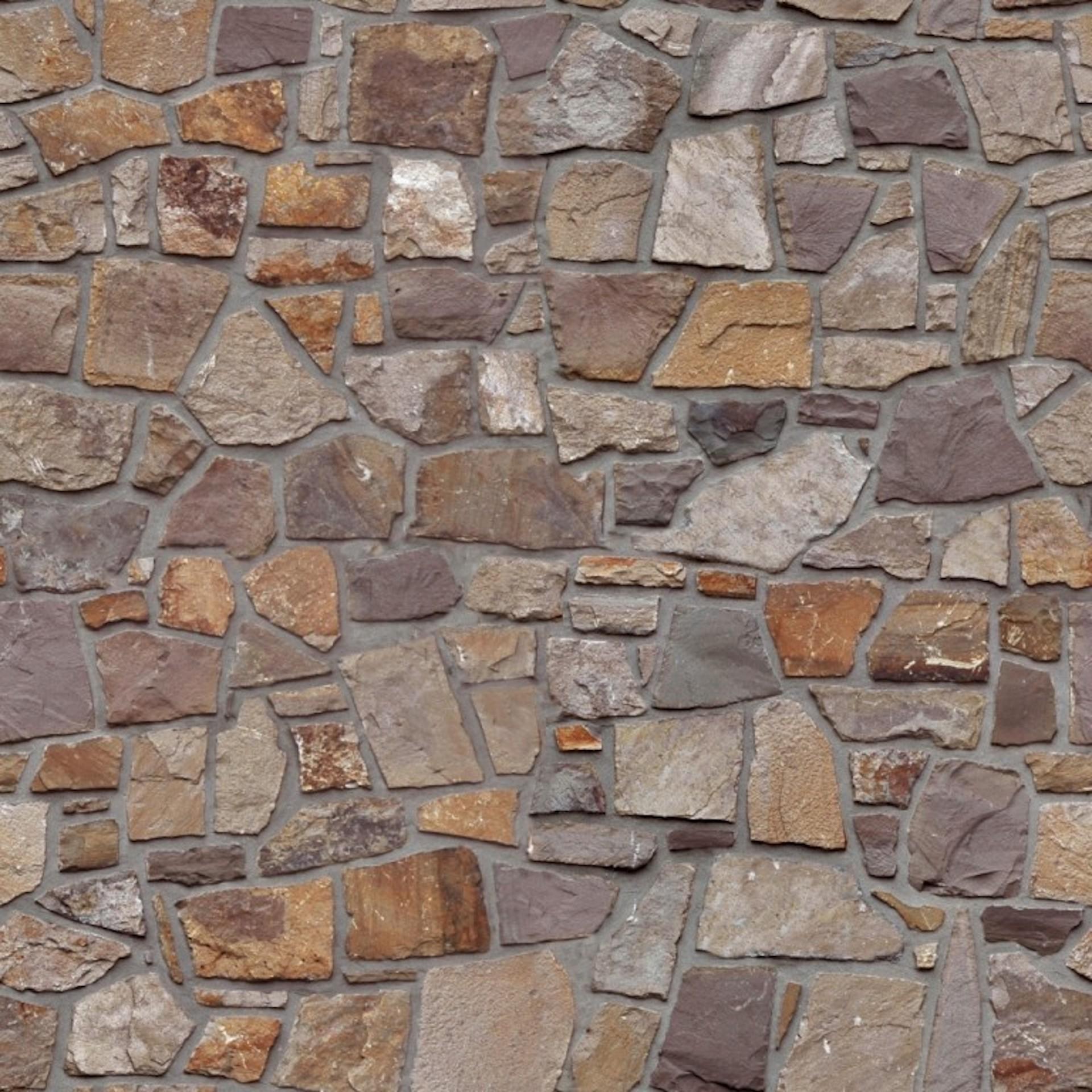lastricato in pietra - Texture - Download - C4Dzone