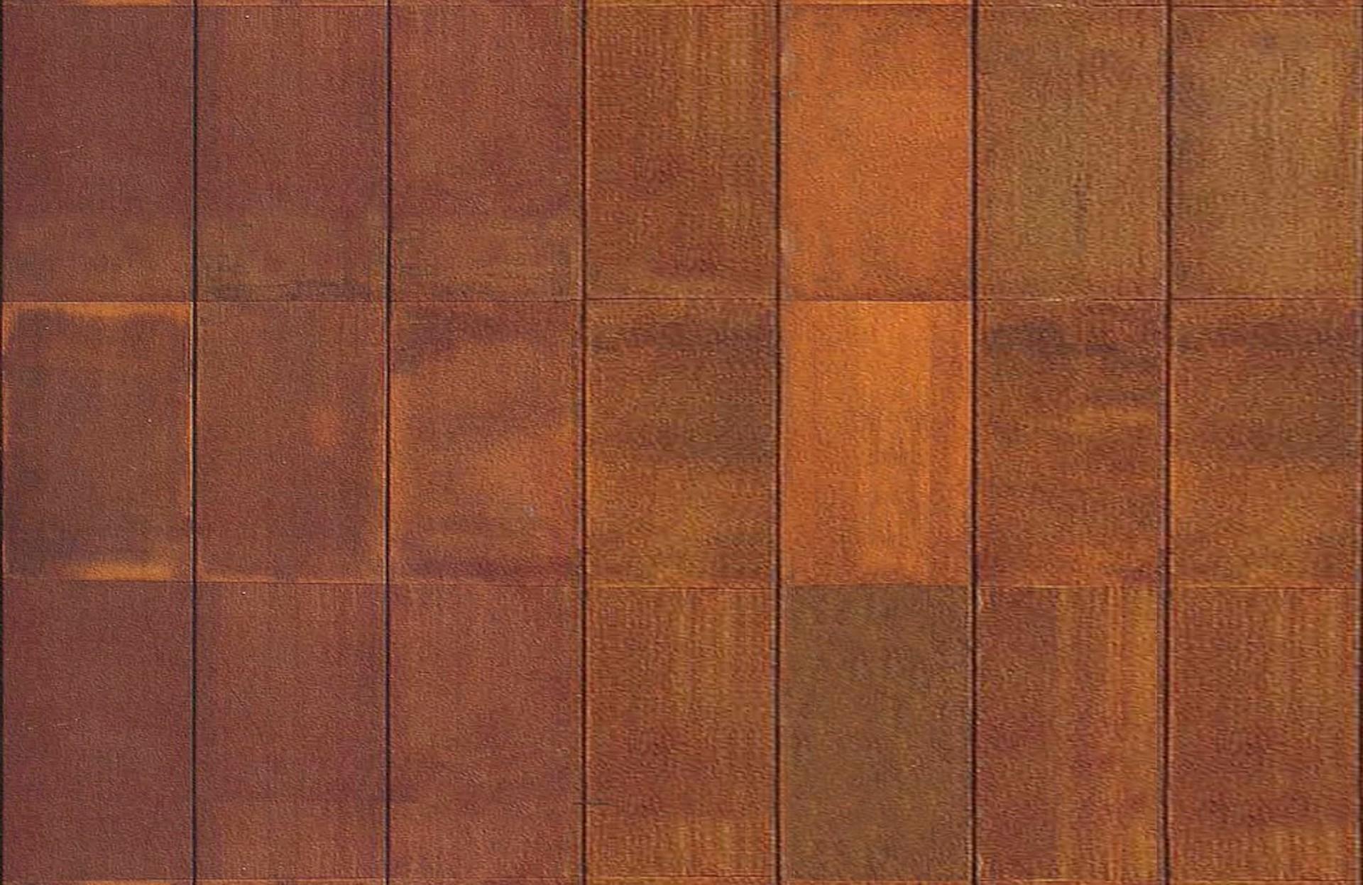 Rusty Metal Panels : Cor ten texture download c dzone