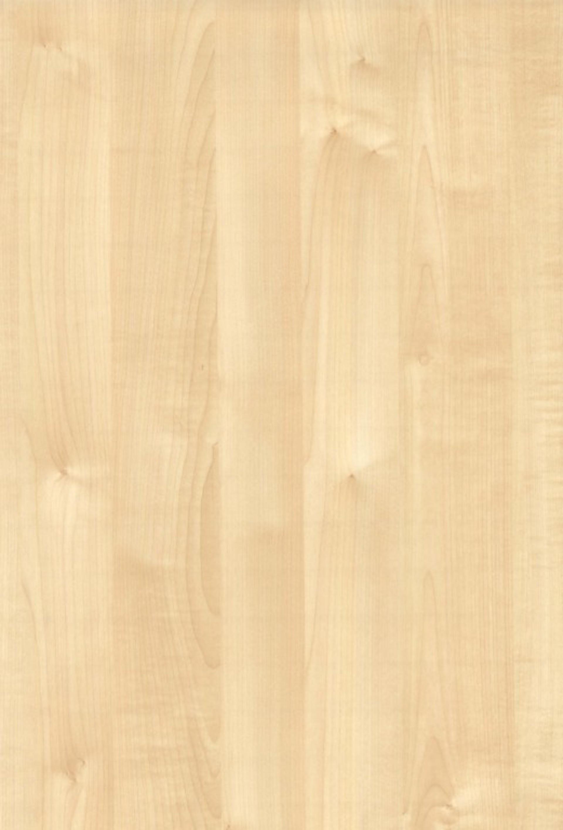 Texture legno decorare la tua casa for Legno chiaro texture