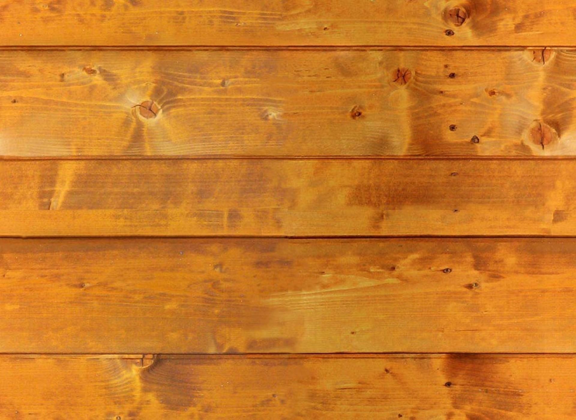 legno invecchiato   texture   download   c4dzone