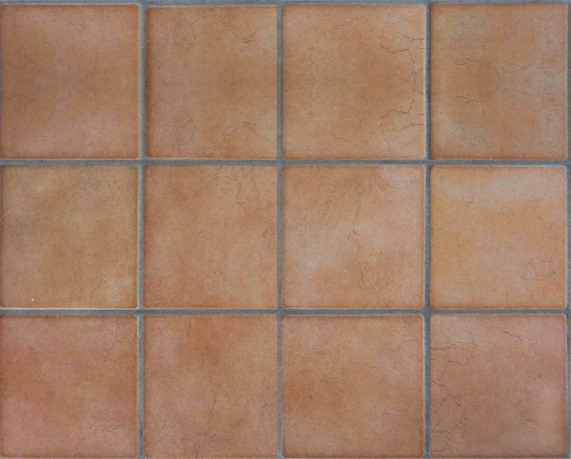 Mattonelle 2 - Texture - Download - C4Dzone