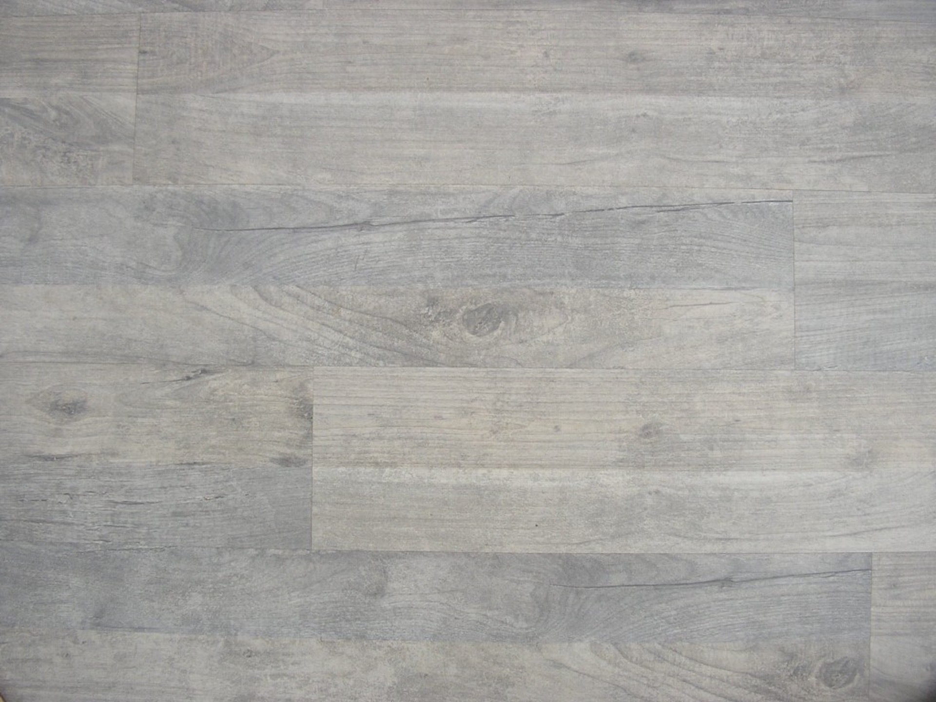 Tipi Di Marmo Grigio malta per riparazioni: texture parquet grigio