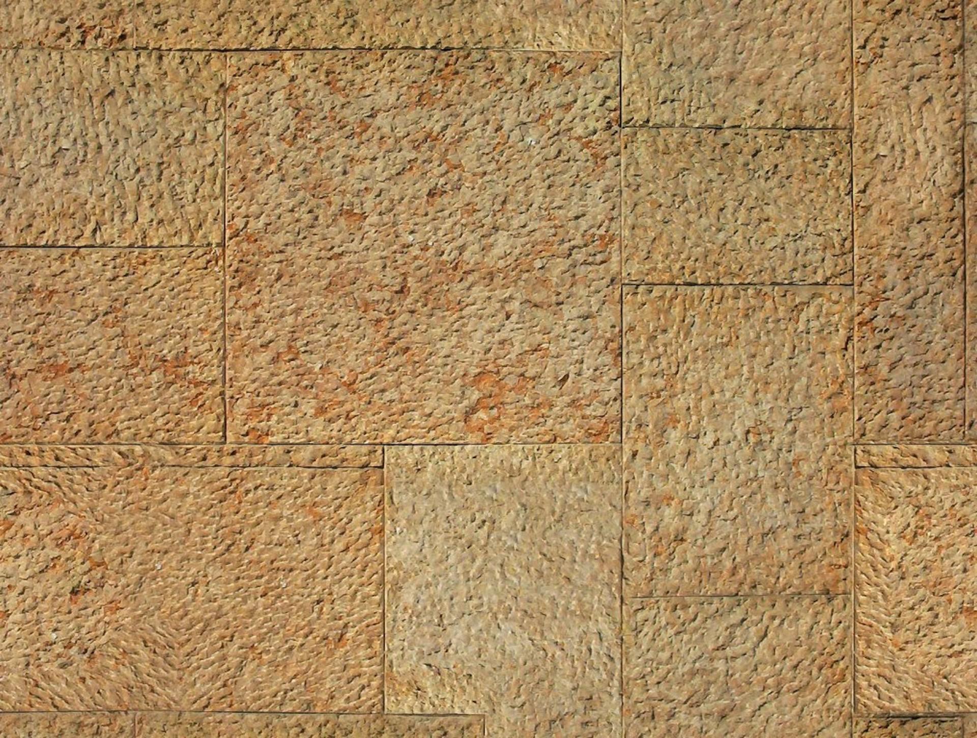 Pietra a muro - Texture - Download - C4Dzone