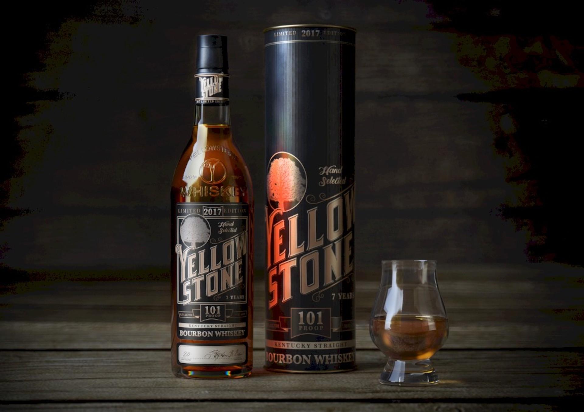 Bourbon Bottle - Models - Download - C4Dzone