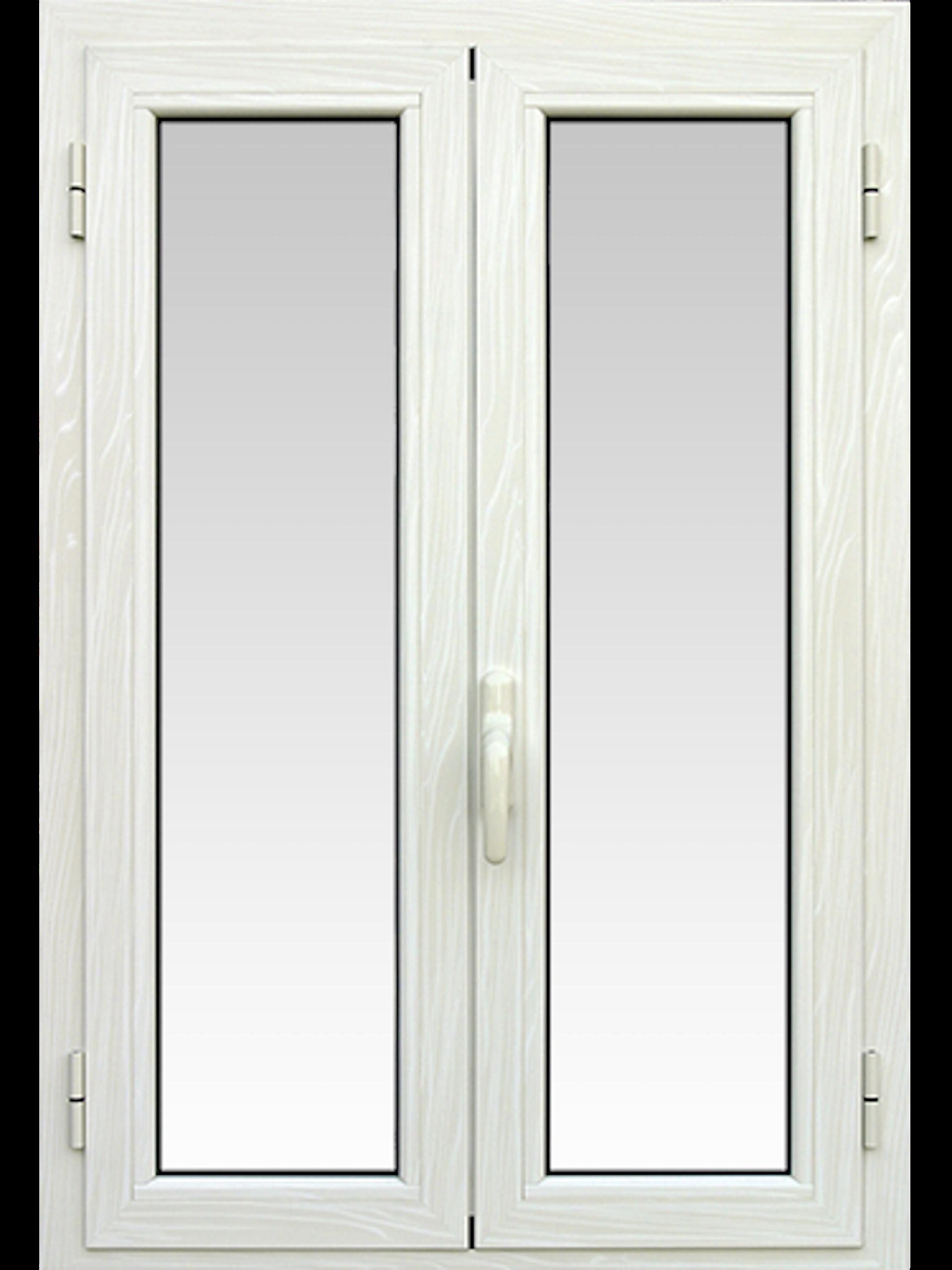 Finestra alluminio modelli download c4dzone - Controfinestre in alluminio prezzi ...