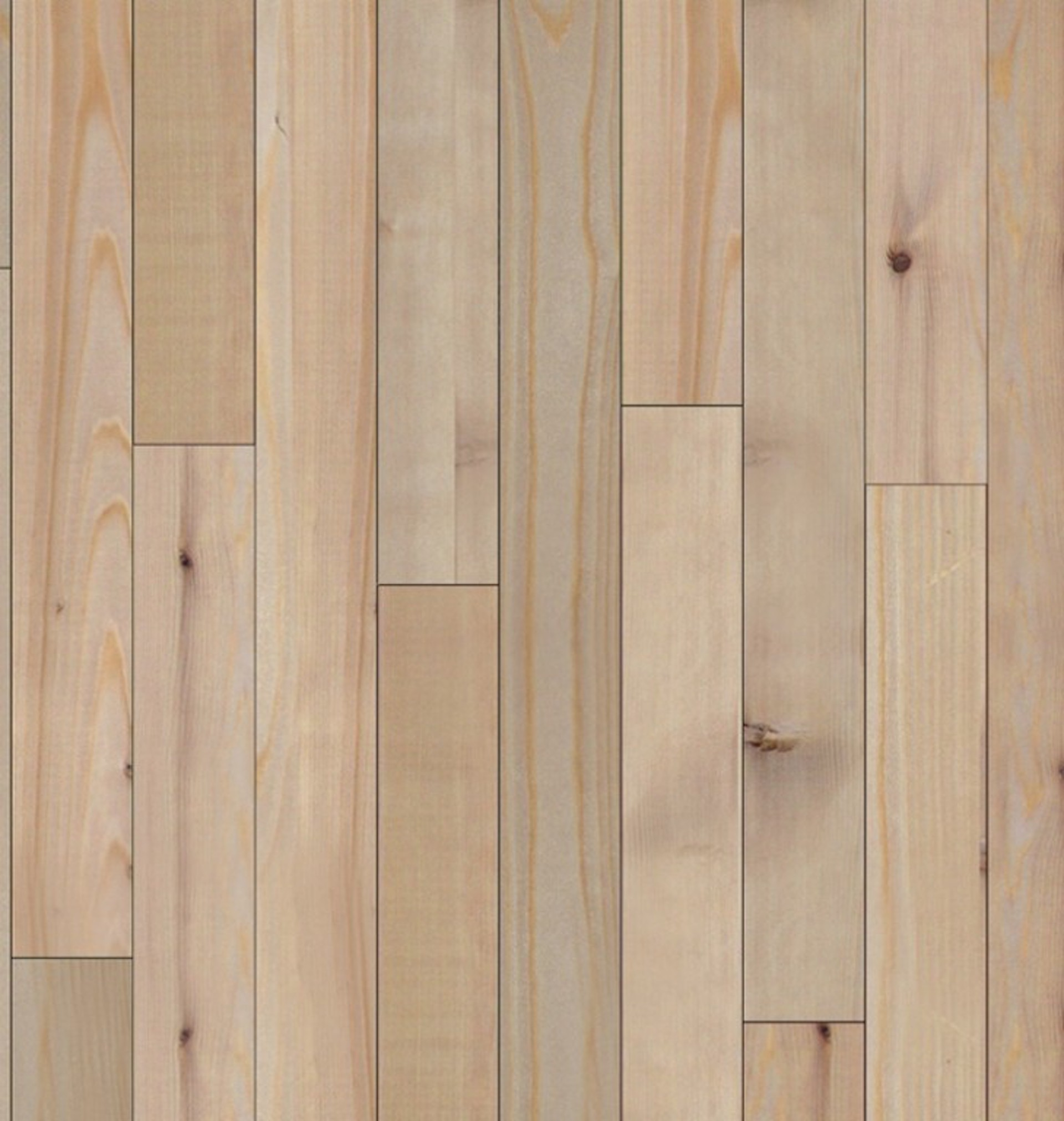 Wood plank - Textures - Download - C4Dzone