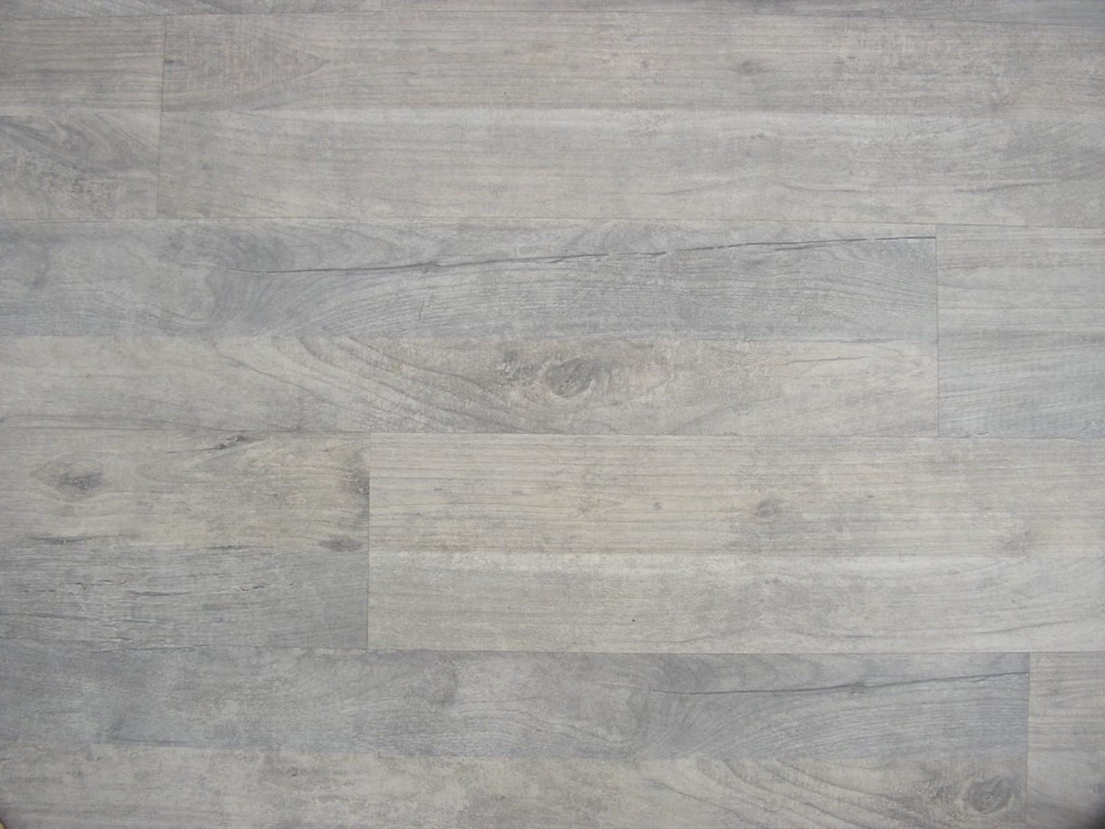 Parquet Grigio - Texture - Download - C4Dzone