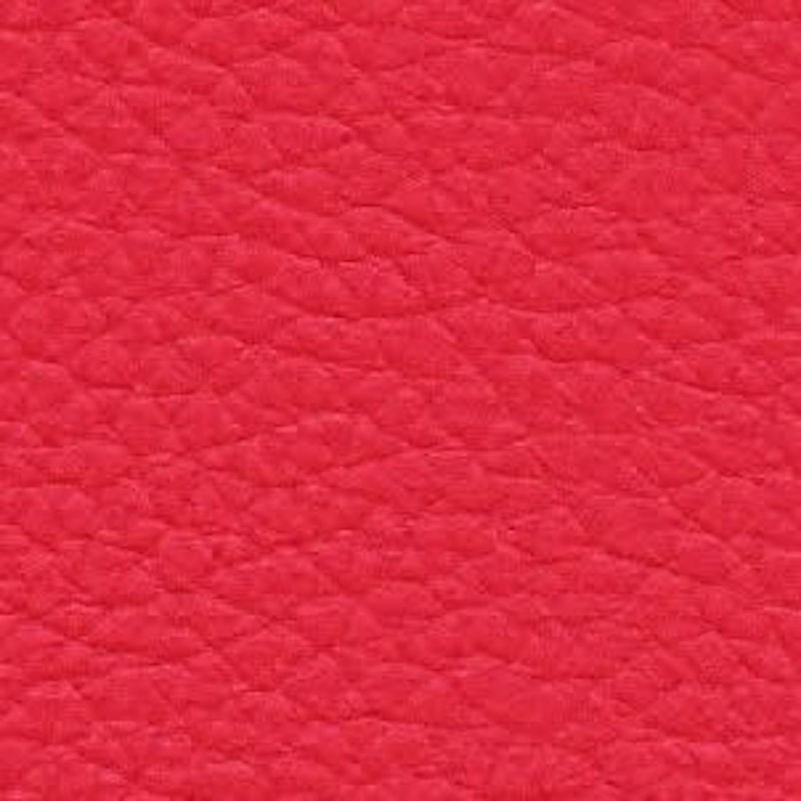 pelle - texture - download