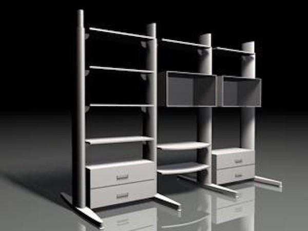 Modelli pagina 2 download c4dzone - Ikea sedia junior ...