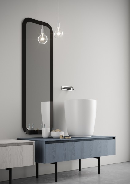 Bagno - Rexa Reference