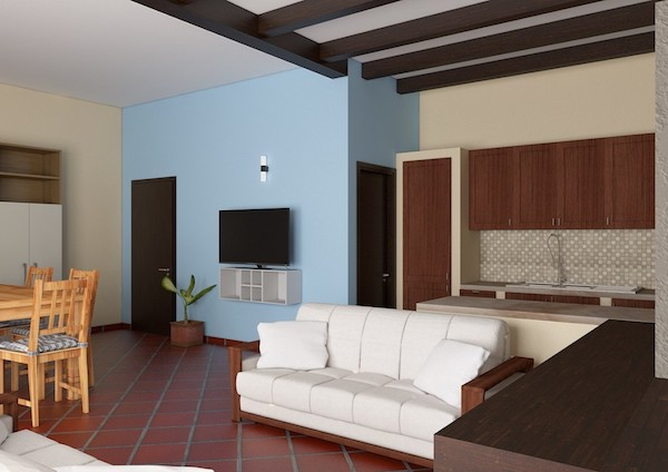 RENDER INTERNI VISTA i