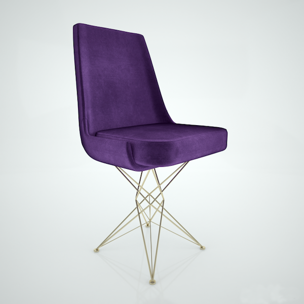 Athena_chair_Arketipo