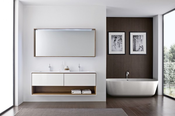 compositing_bagno