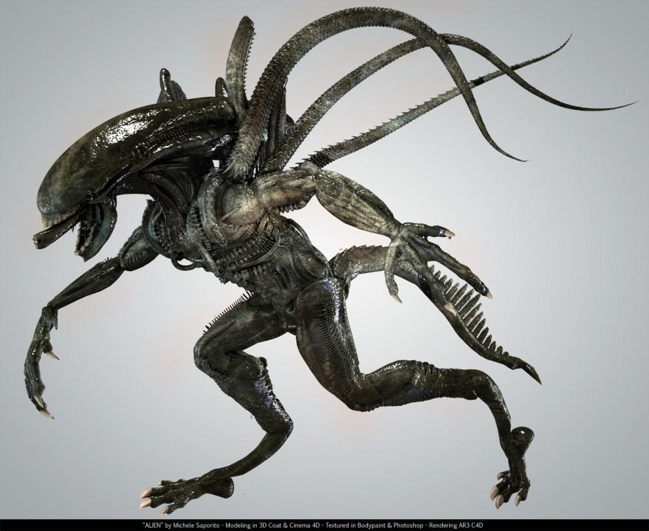 Teoria della evoluzione Alien_modello_base_1280