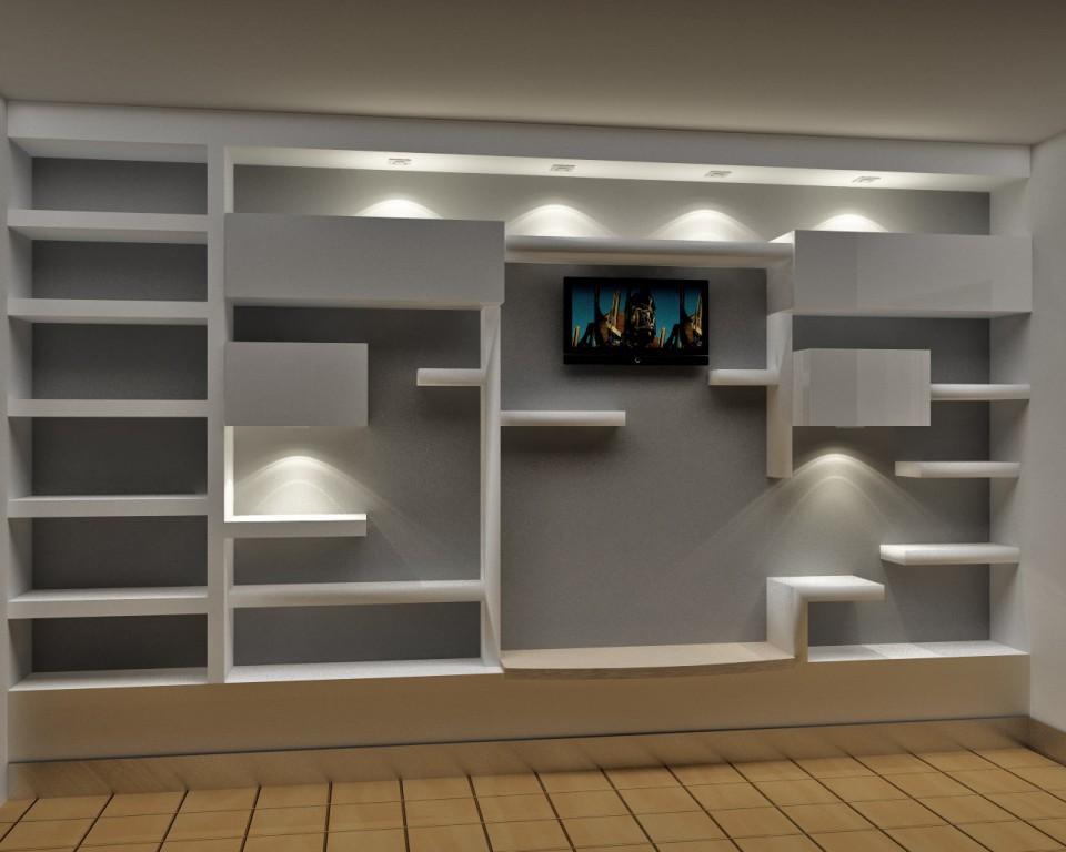 parete cucina - arifra - Gallery - C4Dzone