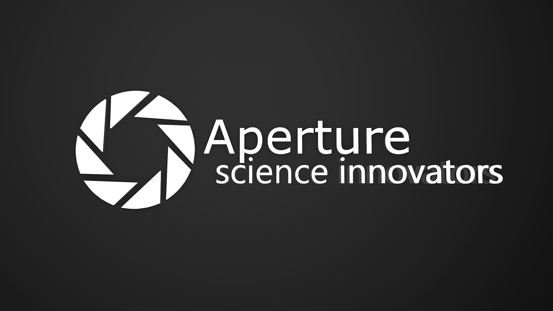 apertures science whit