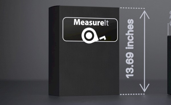 Measure It 1.2.1