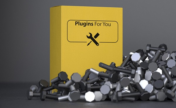Plugins For You